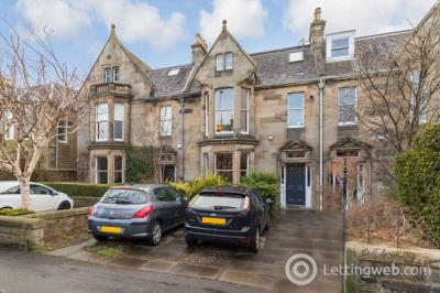 Property to rent in Granton Road, Edinburgh  Available now