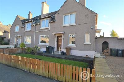 Property to rent in Hutchison View, Edinburgh   Available now