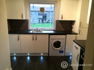 Property to rent in Provost Watt Drive Kincorth Aberdeen
