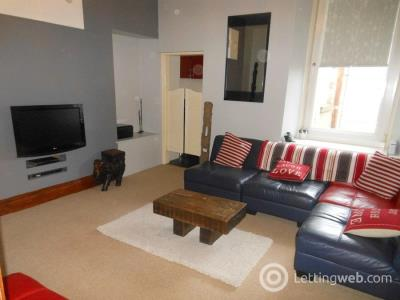 Property to rent in Union Grove Aberdeen