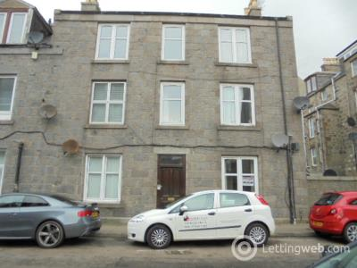 Property to rent in 4 Stafford Street