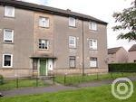 Property to rent in Hallfield Road close to Lang Stracht Aberdeen