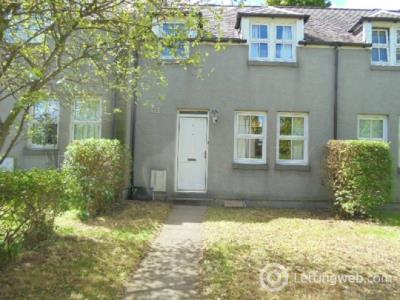 Property to rent in 6 The Orchard, Spital Walk, Aberdeen