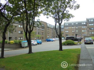 Property to rent in 67 Urquhart Terrace, Aberdeen