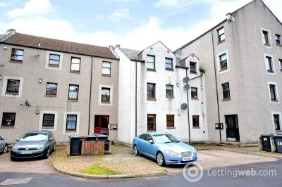 Property to rent in Millside Terrace Peterculter Aberdeen