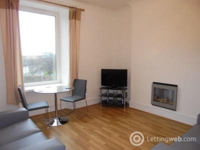 Property to rent in Roslin Street Aberdeen
