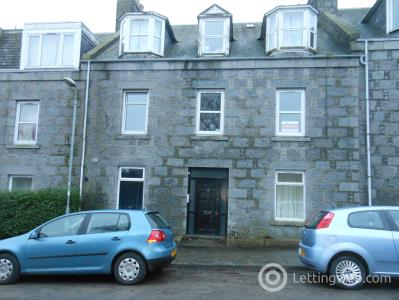 Property to rent in Merkland Road  Aberdeen