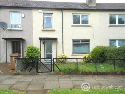 Property to rent in Ramsay Place Garthdee Aberdeen