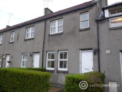 Property to rent in The Orchard, Spital Walk, Aberdeen close to Aberdeen University