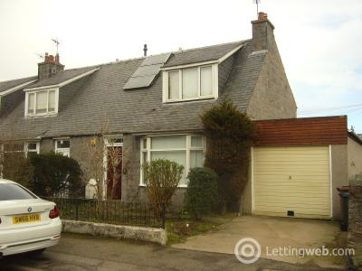 Property to rent in Bright Street