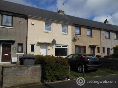 Property to rent in Lintmill Terrace Aberdeen