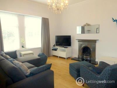 Property to rent in Queens Road Aberdeen