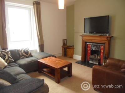 Property to rent in 42 Summerfield Terrace Aberdeen