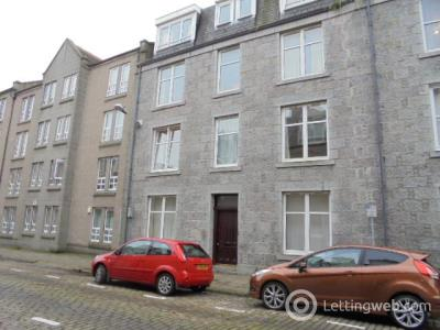 Property to rent in Ashvale Place Aberdeen