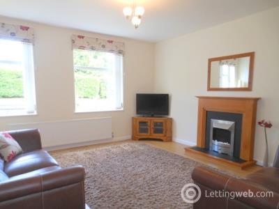 Property to rent in Gairn Terrace Aberdeen