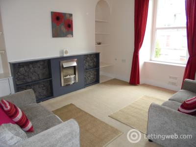 Property to rent in Victoria Road Torry Aberdeen