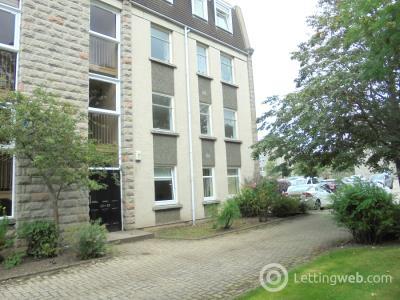 Property to rent in Linksfield Gardens Aberdeen