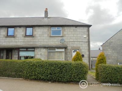 Property to rent in 122 Faulds Gate