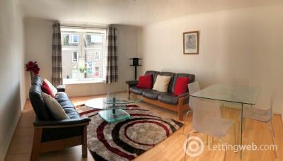Property to rent in Mountview Gardens Rosemount Aberdeen