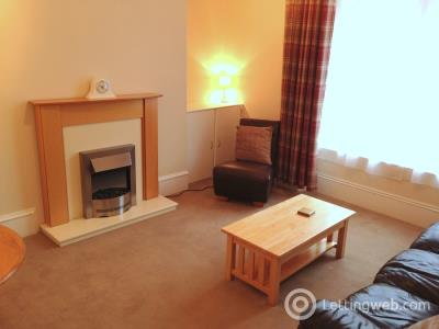 Property to rent in Howburn Place Aberdeen