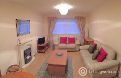 Property to rent in 67 Urquhart Terrace, Aberdeen