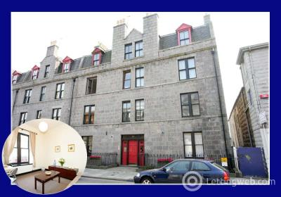 Property to rent in 57B Nelson Street