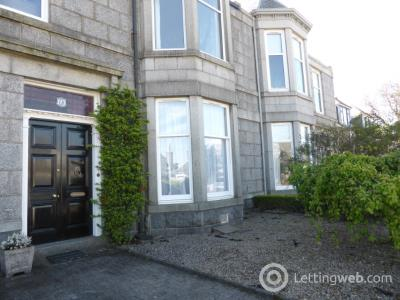 Property to rent in 113 Cromwell Road Aberdeen