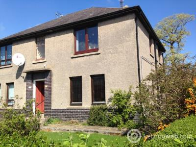 Property to rent in 10 Ruthrieston Crescent Aberdeen