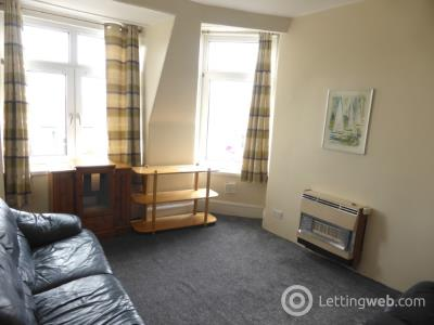 Property to rent in 55 Bedford Road Aberdeen