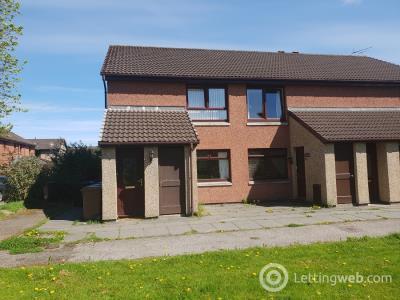 Property to rent in Wallacebrae Wynd Danestone Aberdeen