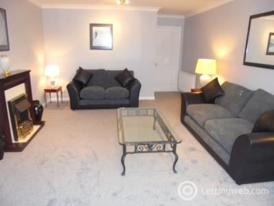 Property to rent in Albury Gardens Ferryhill Aberdeen