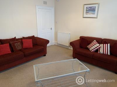 Property to rent in Howburn Place Aberdeen AB11 6XX