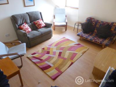 Property to rent in Craigie Street, Aberdeen