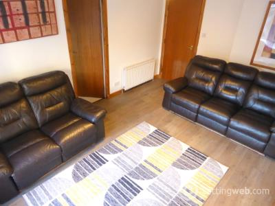Property to rent in 5 Mountview Gardens Aberdeen