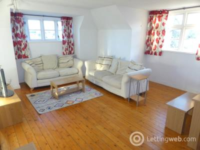 Property to rent in Abbotsford Lane Ferryhill Aberdeen