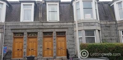 Property to rent in 12 Elmfield Avenue Aberdeen