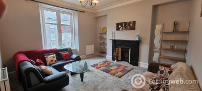 Property to rent in 29 Orchard Street