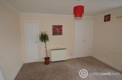 Property to rent in 56a High Street, Arbroath