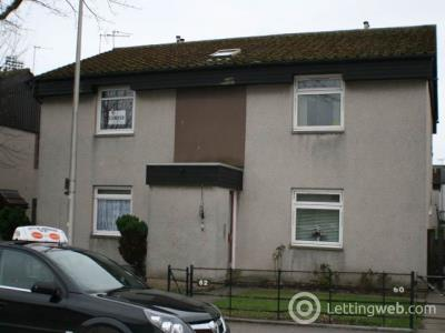 Property to rent in Pittodrie Place, Aberdeen,