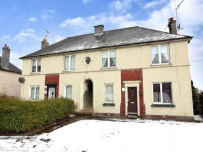 Property to rent in Hilton Drive, Aberdeen,