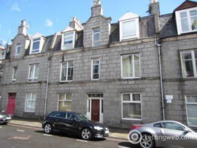 Property to rent in Wallfield Place, Rosemount, Aberdeen