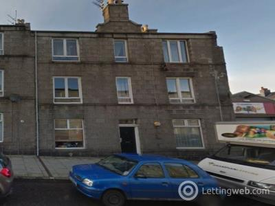 Property to rent in Pittodrie Place, Aberdeen,  Aberdeen City