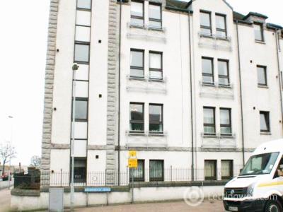 Property to rent in Ardarroch Close, Aberdeen,