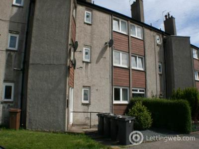 Property to rent in Ruthrieston Road, Aberdeen,