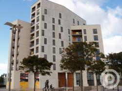 Property to rent in Saltire Square, Granton, Edinburgh, EH5