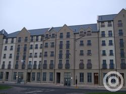 Property to rent in Newhaven Place, Edinburgh, EH6