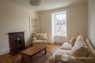 Property to rent in Raeburn Place, Edinburgh, EH4