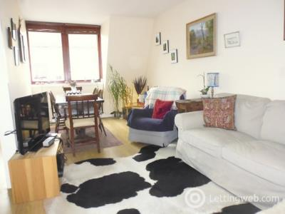 Property to rent in Fettes Row, Edinburgh, EH3