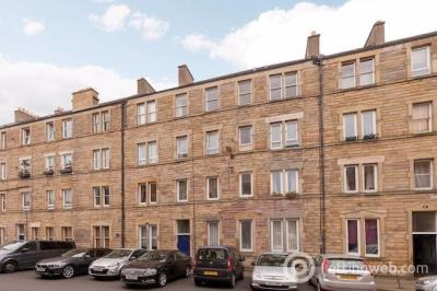 Property to rent in Milton Street, Abbeyhill, Edinburgh, EH8