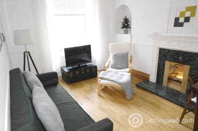 Property to rent in Lothian Street, Edinburgh, EH1